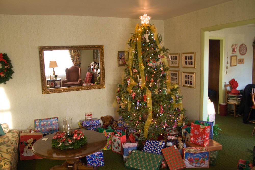 2007_Christmas-104.jpg