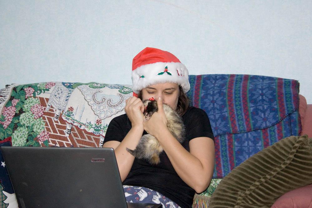 2007_Christmas-106.jpg