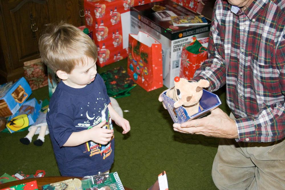 2007_Christmas-111.jpg