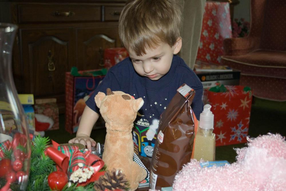 2007_Christmas-112.jpg