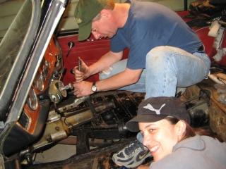 2008_05_03_Toy_Rebuild-104.jpg