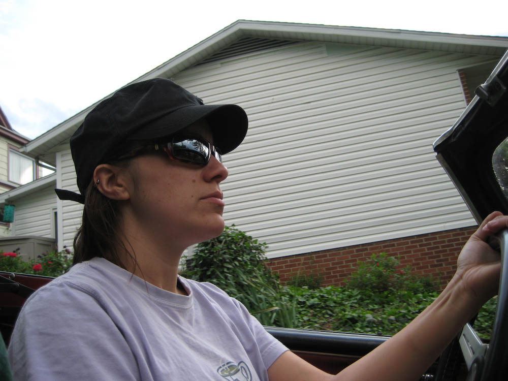 2008_05_17_Toy_Drive-103.jpg