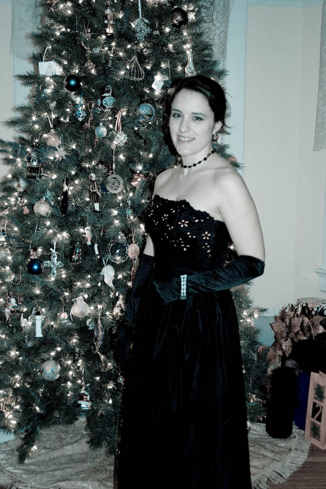 ChristmasDress2008-101.jpg