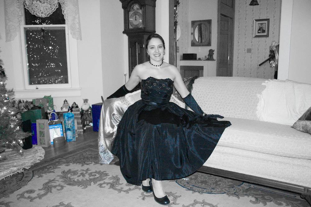 ChristmasDress2008-111.jpg