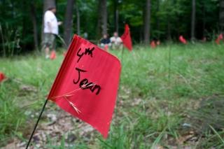 2009_07_18_MnG-136.jpg