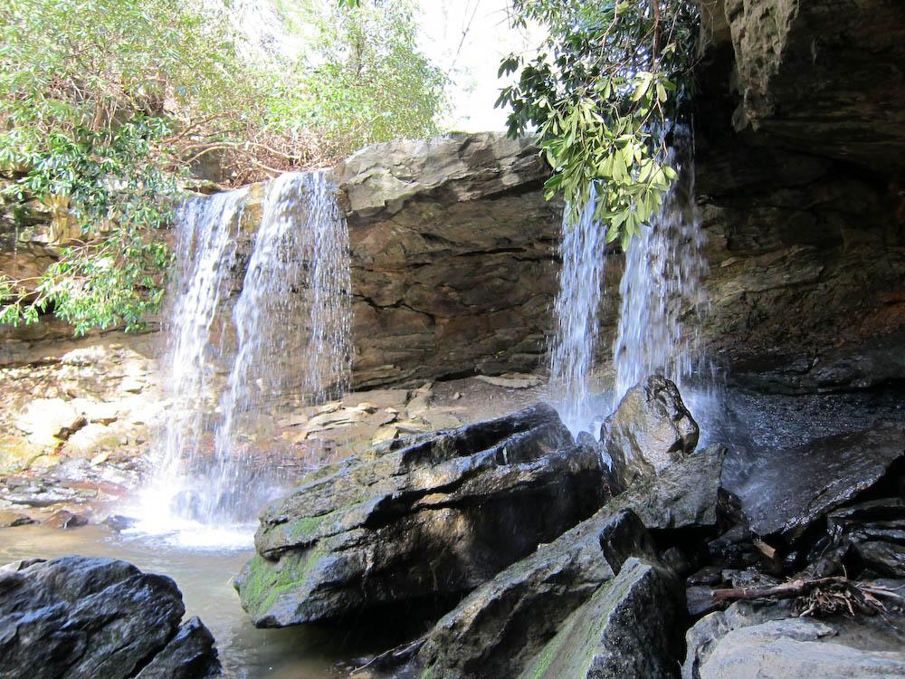 2010_04_14_Valley_Falls-104