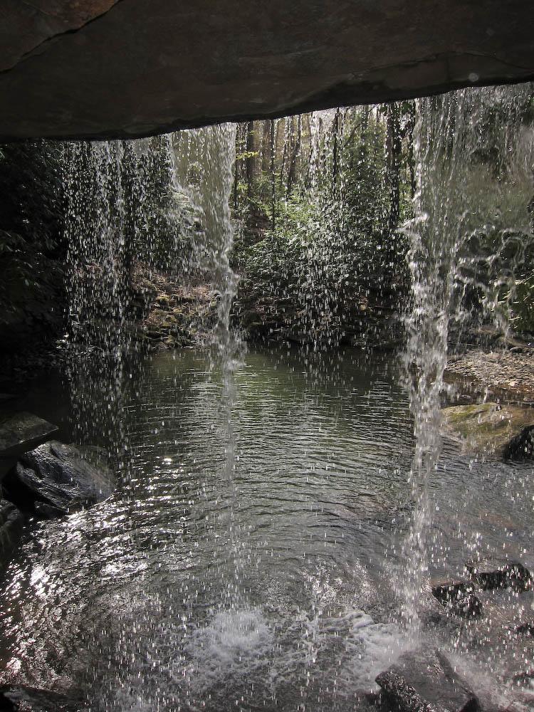 2010_04_14_Valley_Falls-106