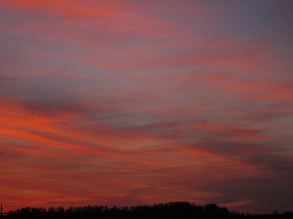 2010_04_14_Valley_Falls-110