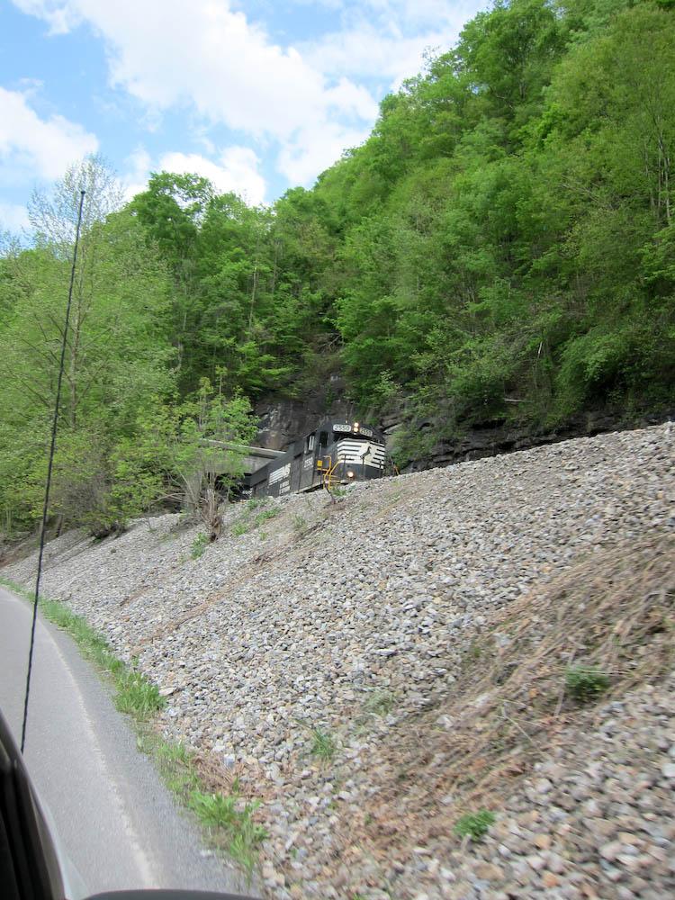 2010_05_01_GeoTrail-109