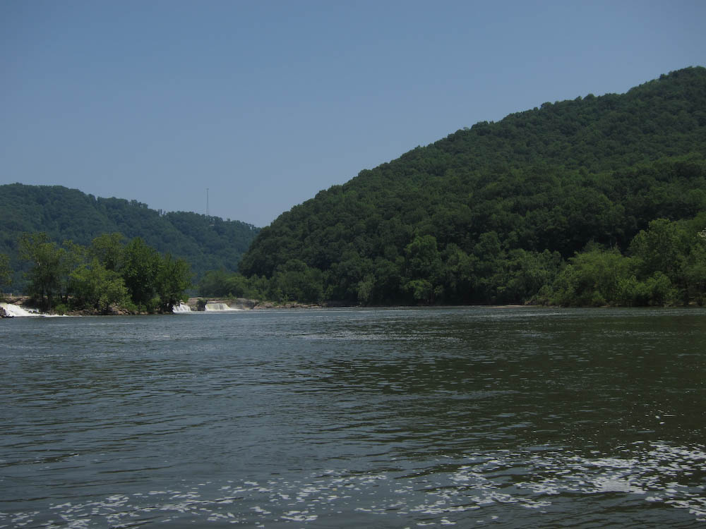 2010_05_29_10_Gorge_Caching-103