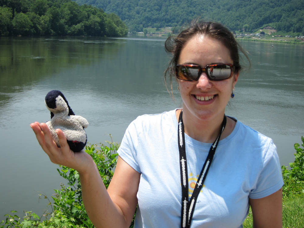 2010_05_29_10_Gorge_Caching-104