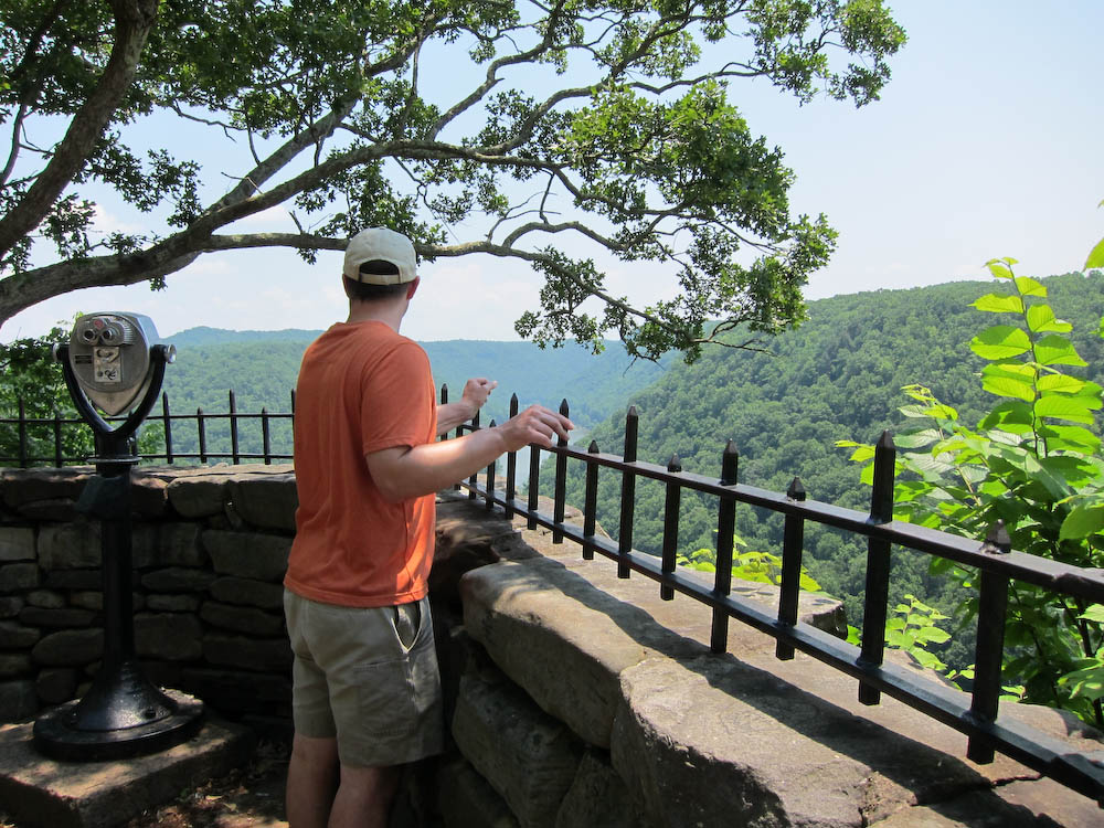 2010_05_29_10_Gorge_Caching-105