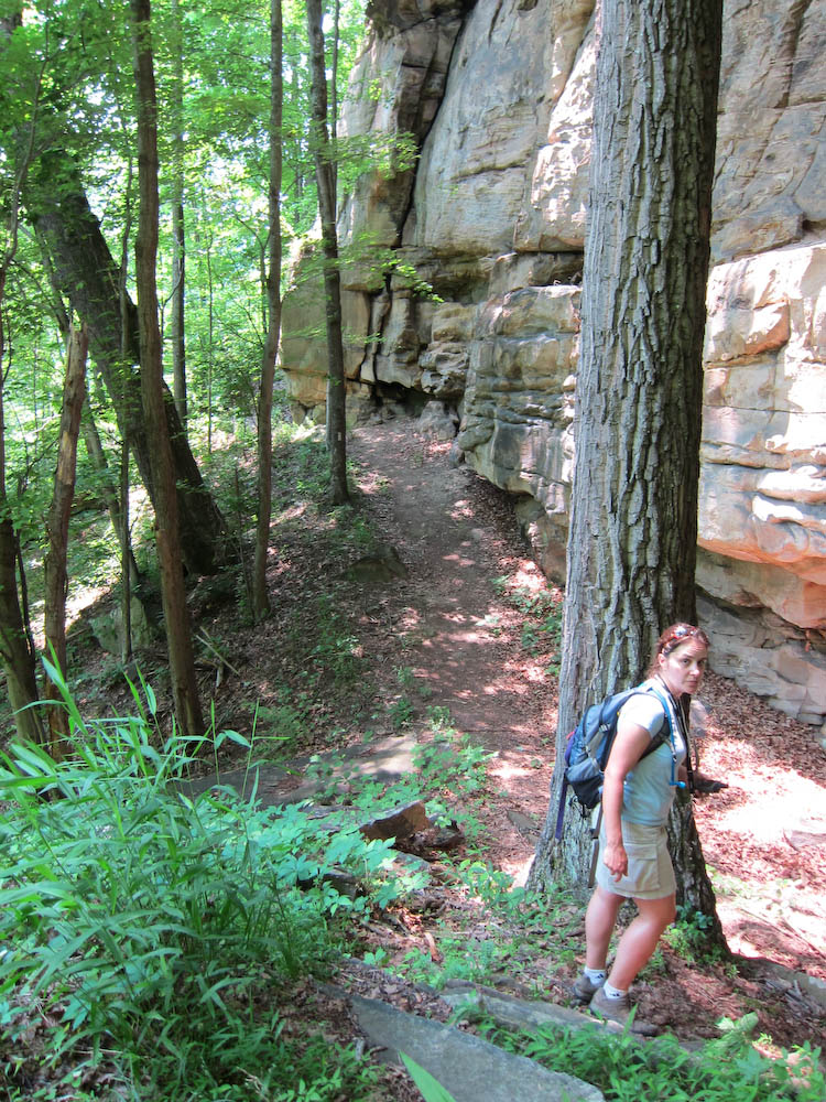 2010_05_29_10_Gorge_Caching-108