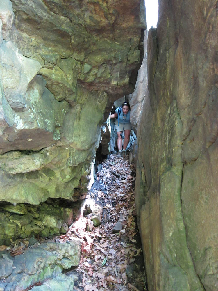 2010_05_29_10_Gorge_Caching-111