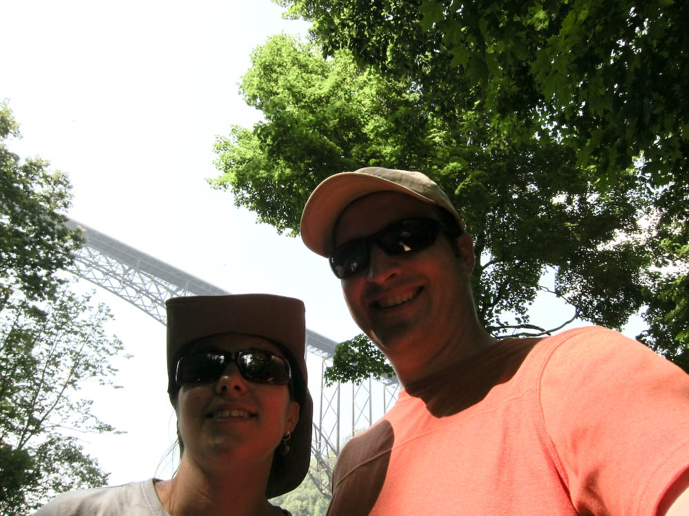 2010_05_29_10_Gorge_Caching-114