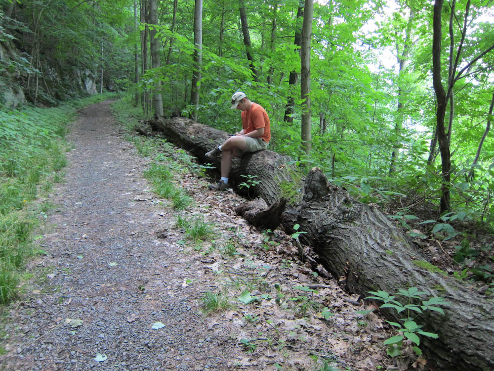 2010_05_29_10_Gorge_Caching-116