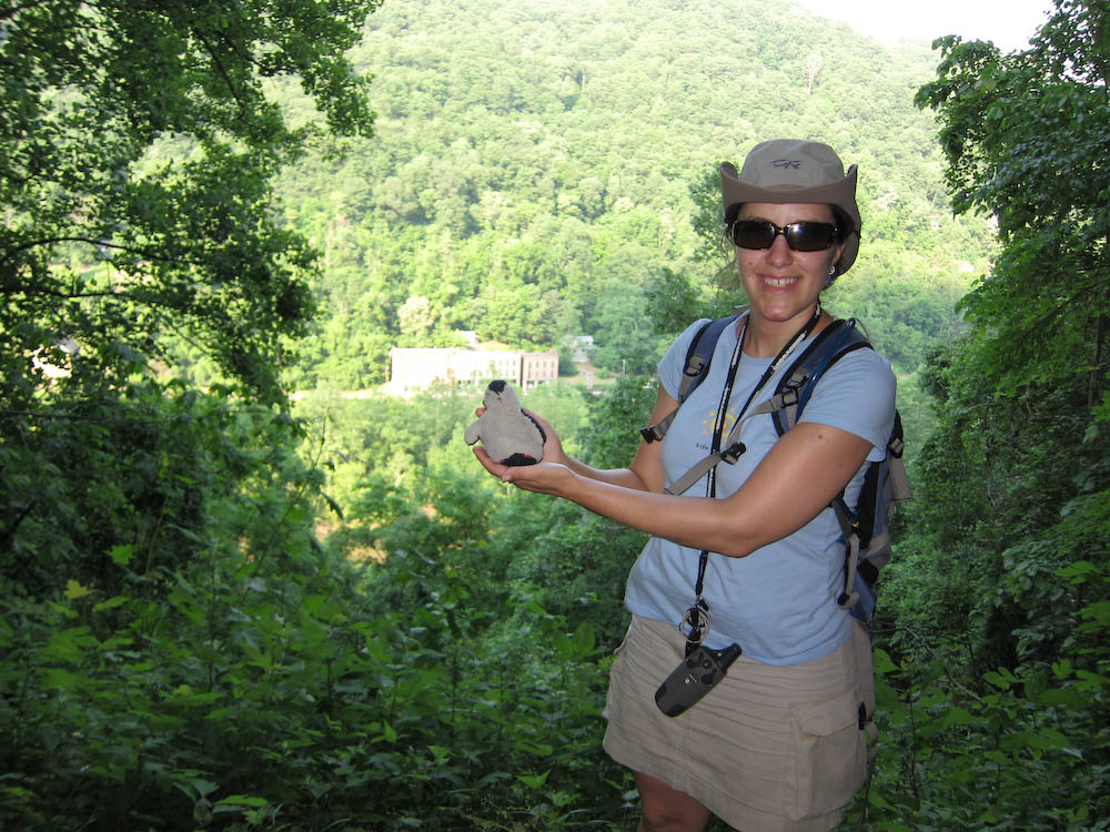 2010_05_29_10_Gorge_Caching-117