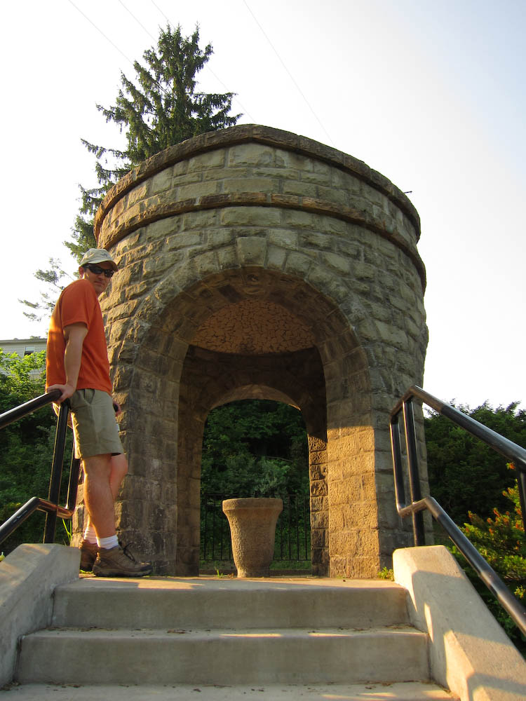2010_05_29_10_Gorge_Caching-120