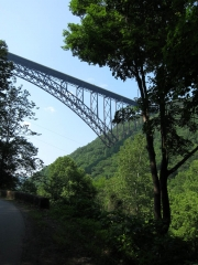 2010_05_29_10_Gorge_Caching-113