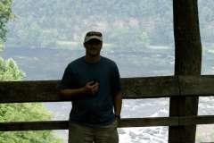 Bluestone & Pipestem State Parks