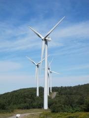 2010_08_06_Windmills (5)