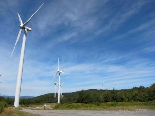 2010_08_06_Windmills (8)