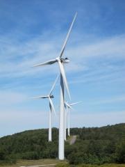2010_08_06_Windmills (6)
