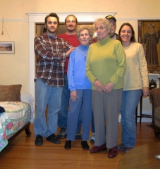 2011_11_15_Family-103