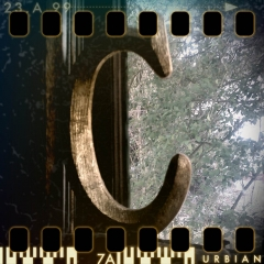2012_01_14_Week_2