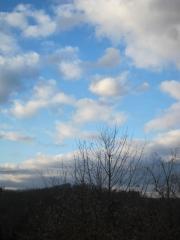 2012_01_18_Week_3