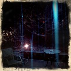 2012_01_19_Week_3
