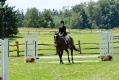 Ligonier Horse Show-106.jpg