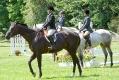 Ligonier Horse Show-109.jpg