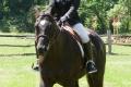Ligonier Horse Show-110.jpg