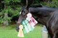 Ligonier Horse Show-120.jpg