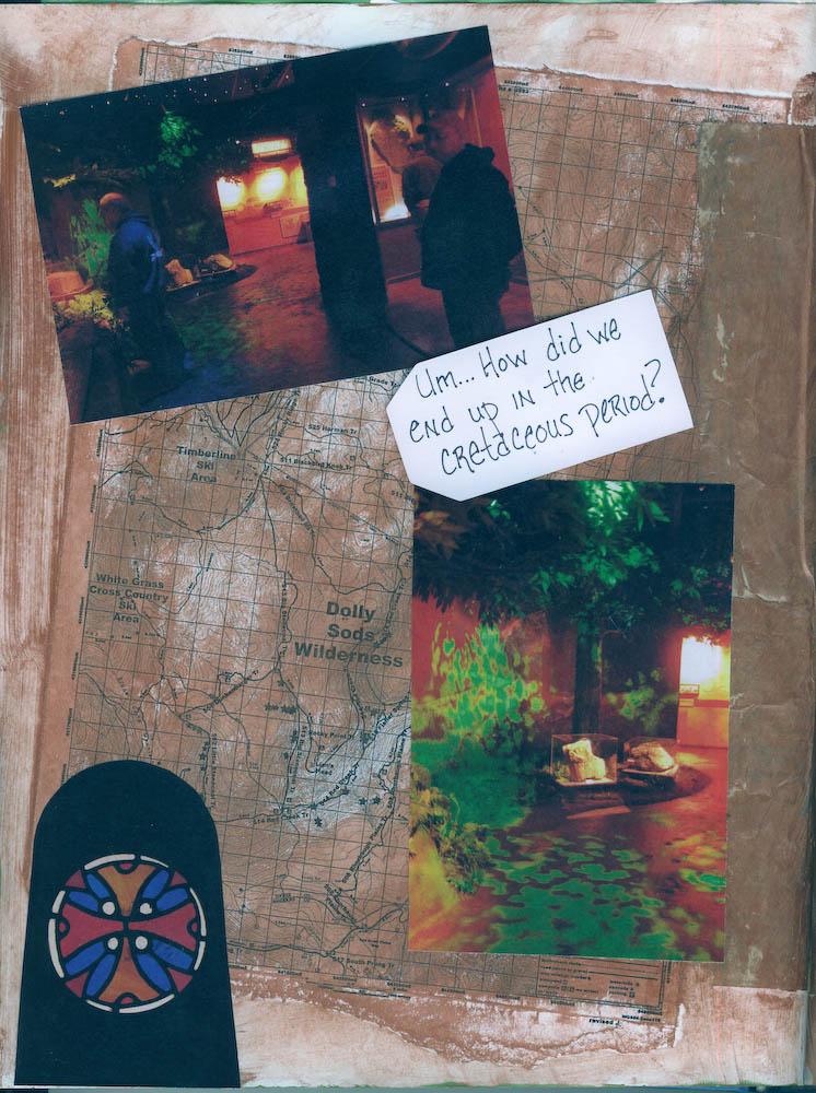 MAGPI_Book-108