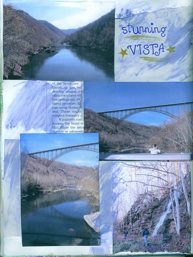 MAGPI_Book-132