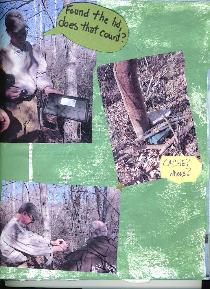 MAGPI_Book-135