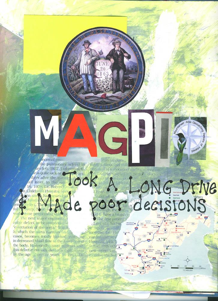 MAGPI_Book-141