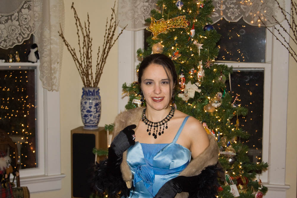 2007_Mylan_Party-107.jpg