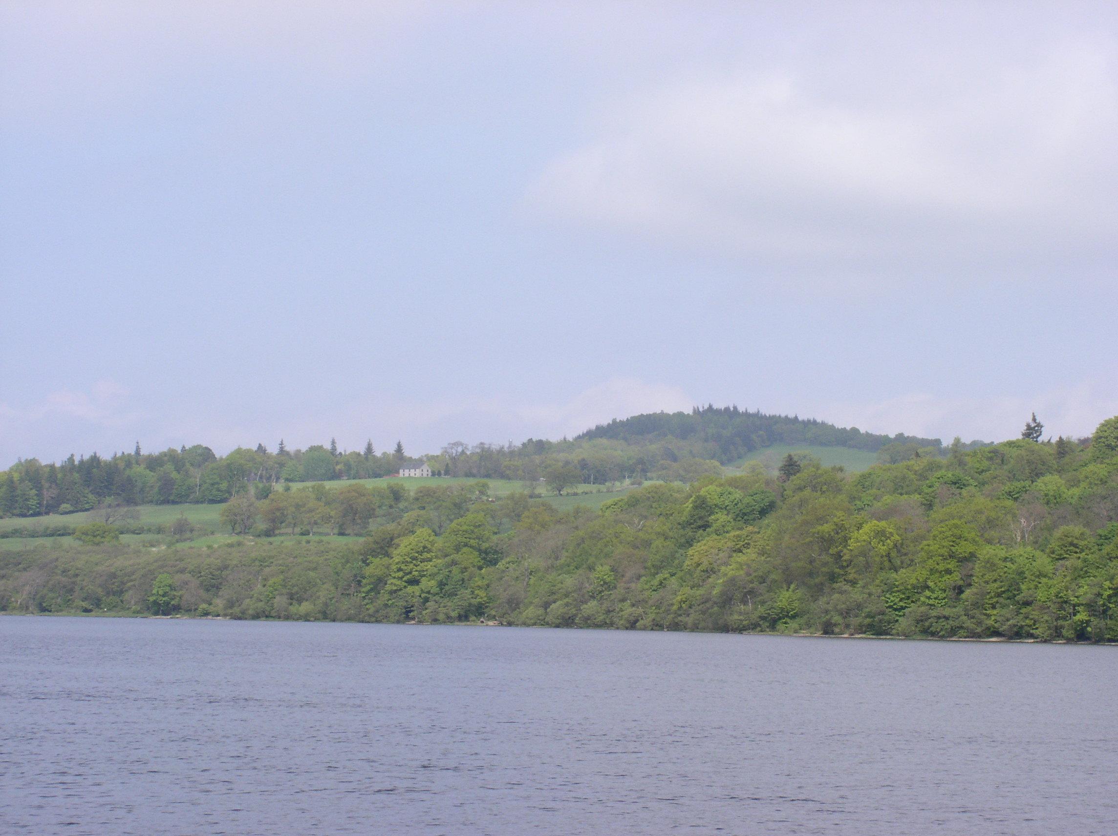5 11 04 Loch Lomond 2.JPG