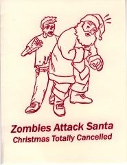 zombie front.jpg