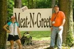 2nd Annual Meat-N-Greet