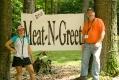 meat-n-greet-114.jpg
