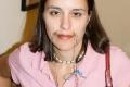 Oct2007-116.jpg