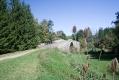 Oct2007-109.jpg