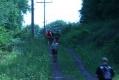 rachelcarson-20060624-128.jpg
