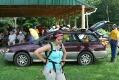 rachelcarson-20060624-141.jpg