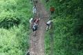 rachelcarson-20060624-153.jpg