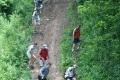 rachelcarson-20060624-154.jpg